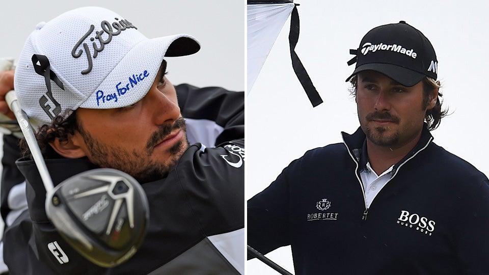 french golfers nice.jpg