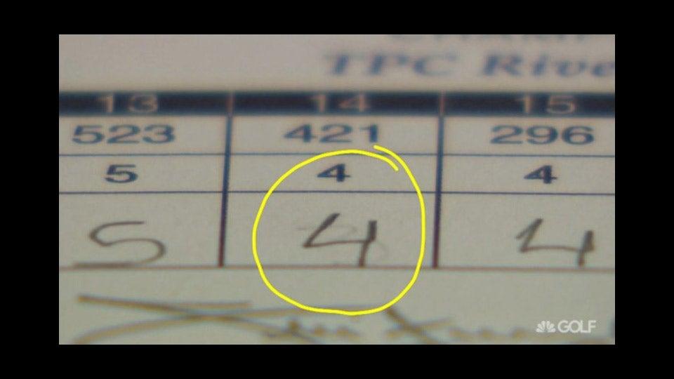 furyk-incorrect-scorecard_960.jpg