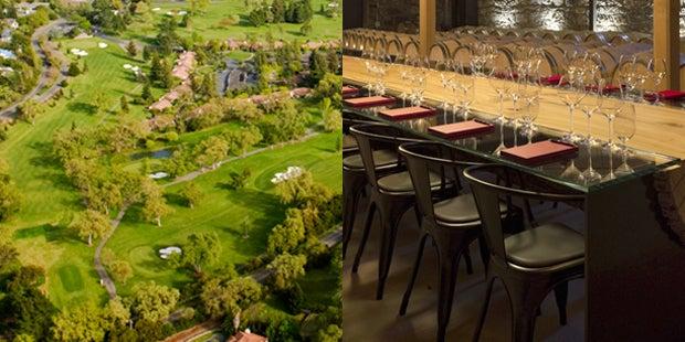 golf and wine.jpg