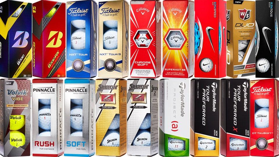 golf-balls-2016-lead-image_960.jpg