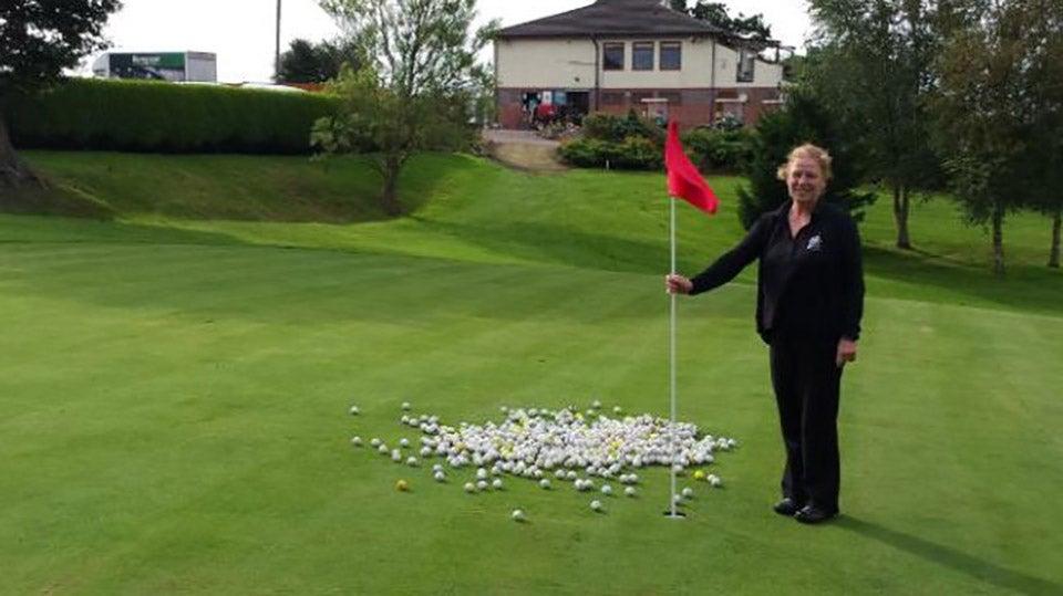 golf balls lake theft.jpg