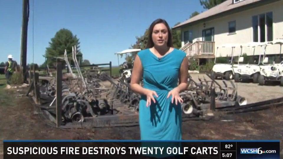 golf-cart-fire.jpg