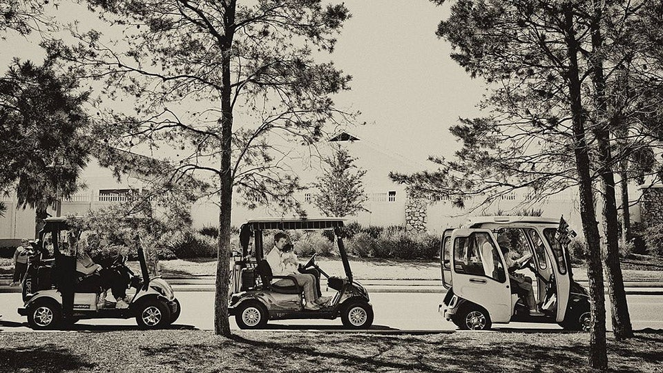 golf-carts-villages.jpg