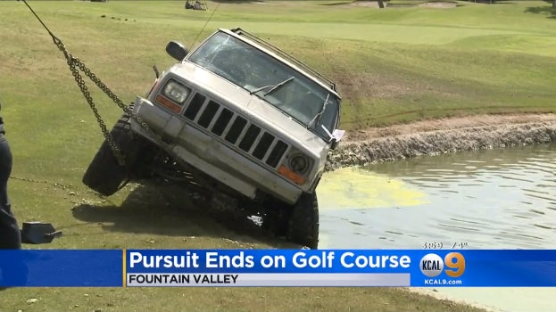 golf-course-chase.jpg