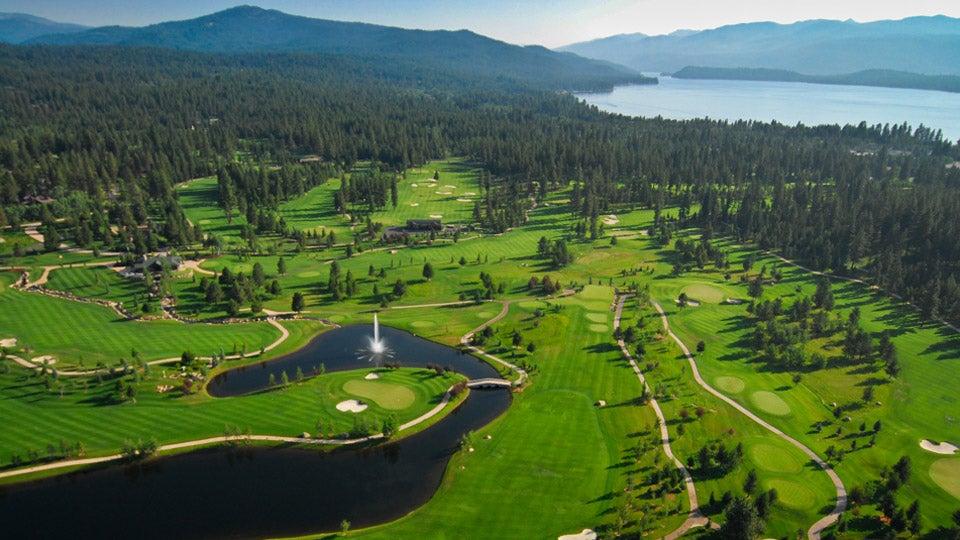 golf-course-landscape-web.jpg