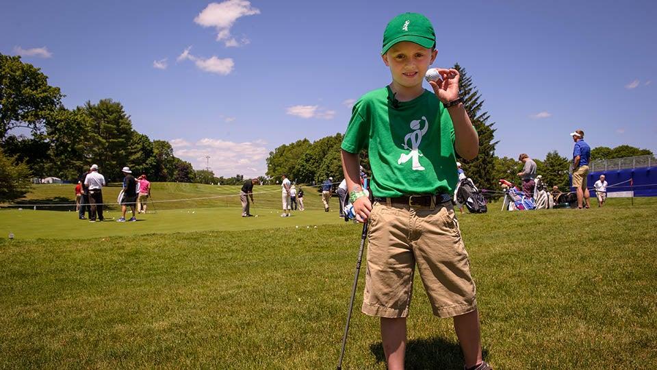 golf fights cancer.jpg