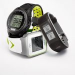golf-gps-watches-stacked