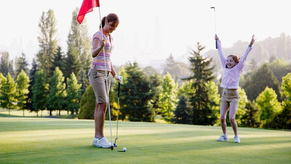 golf-health-960.jpg