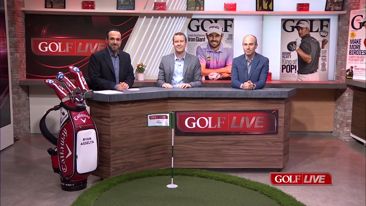 golf live june 7.png