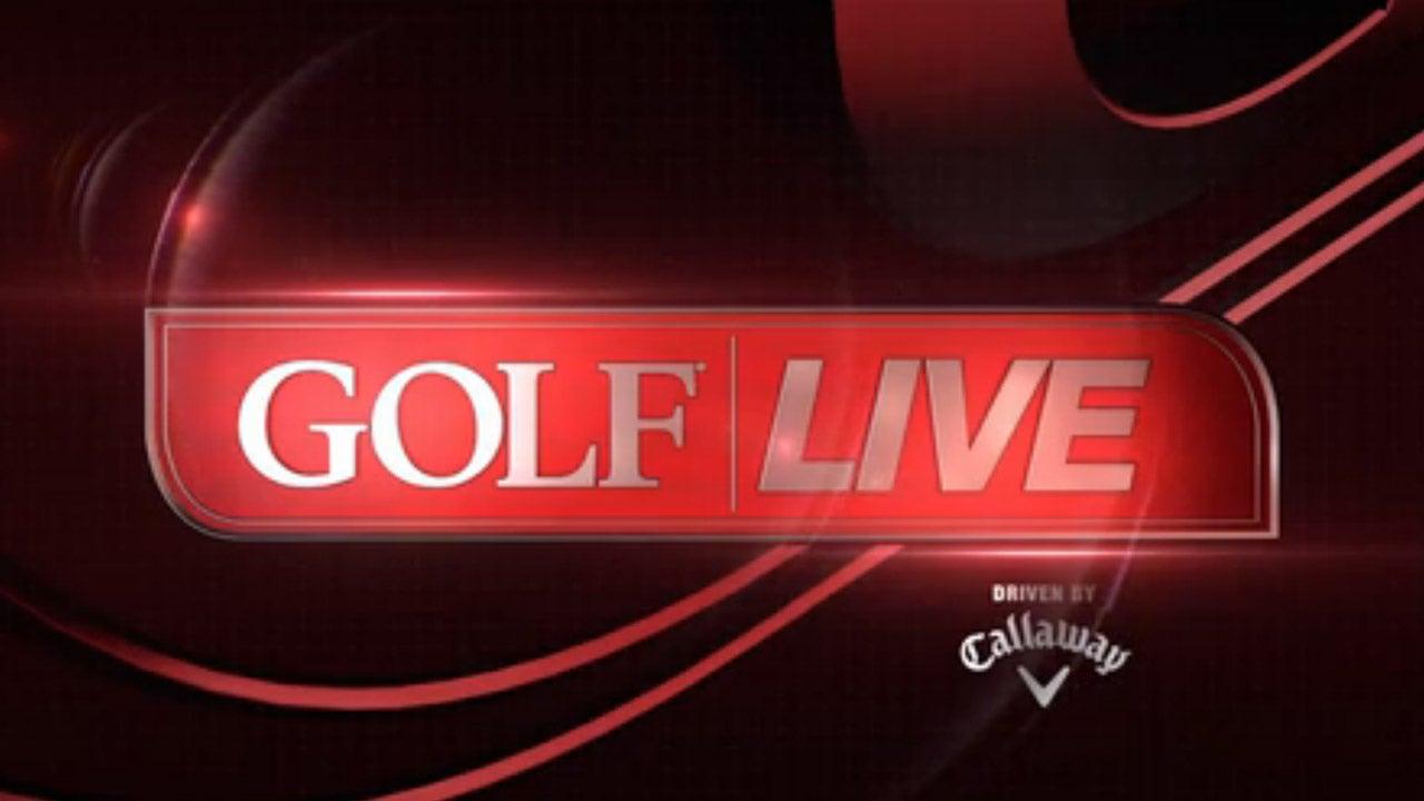 golf-live-video_1280.jpg