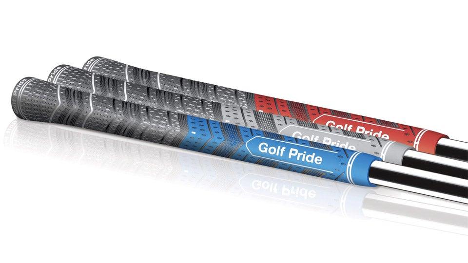 golf-pride-grips[4].jpg
