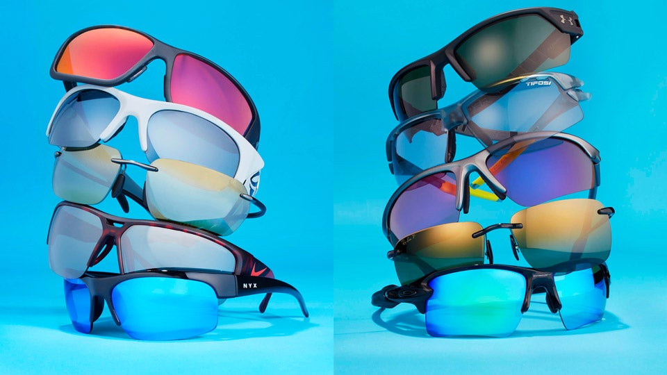 golf-sunglasses-lead-image-960.jpg