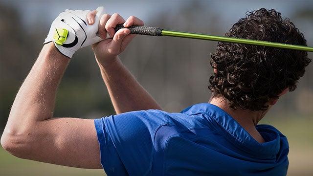 golf_man1.jpg