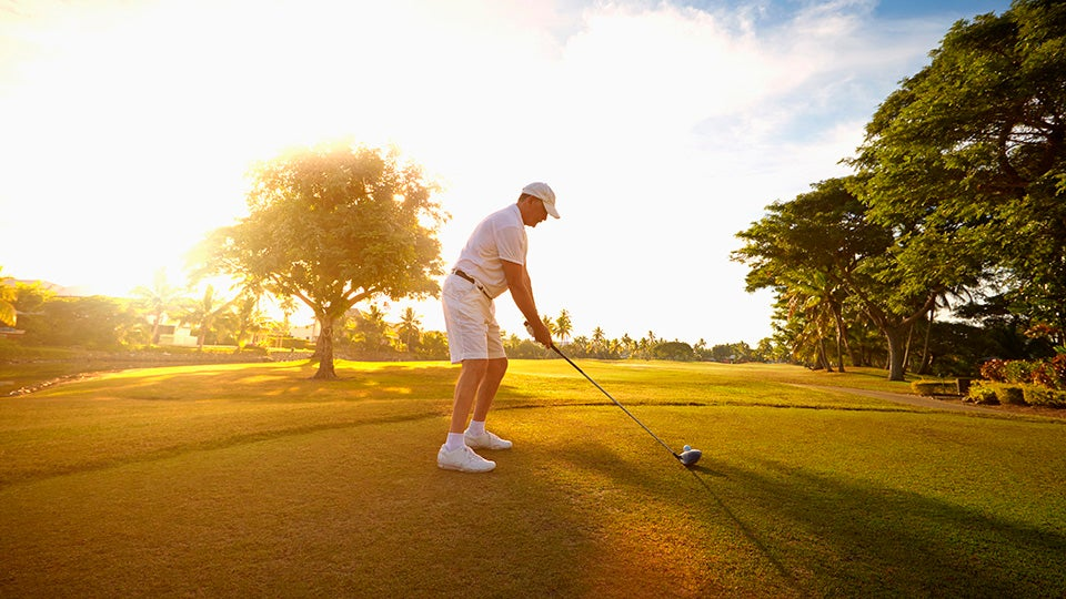 golfers shorts.jpg