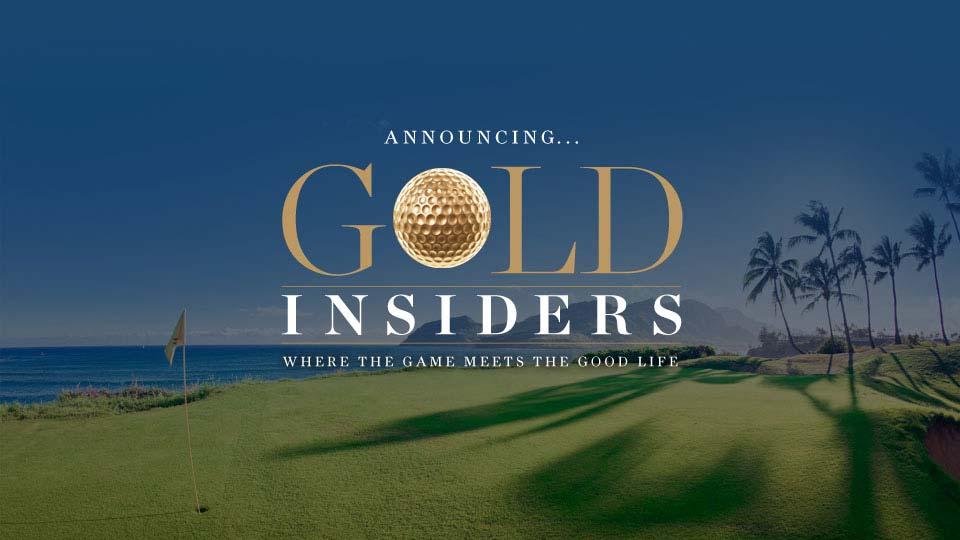 golfgoldinsiders.jpg