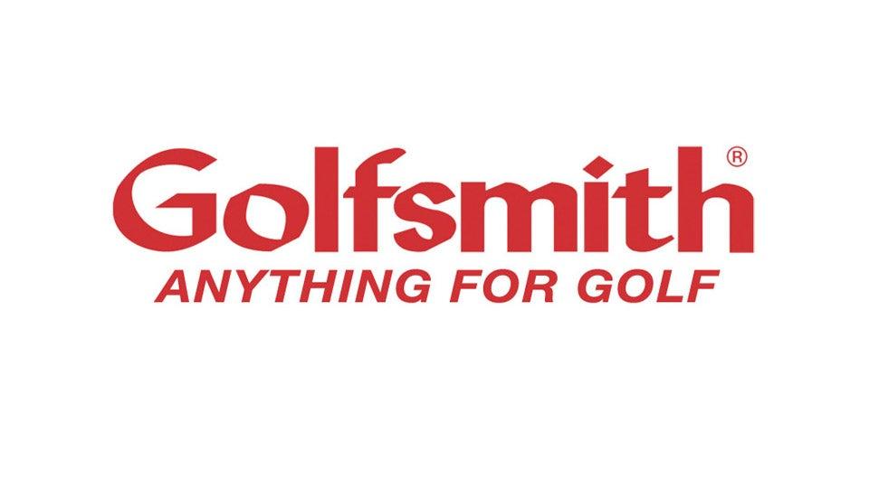 golfsmith-logo-960_0.jpg