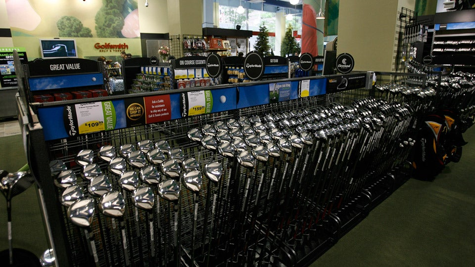 golfsmith_960.jpg