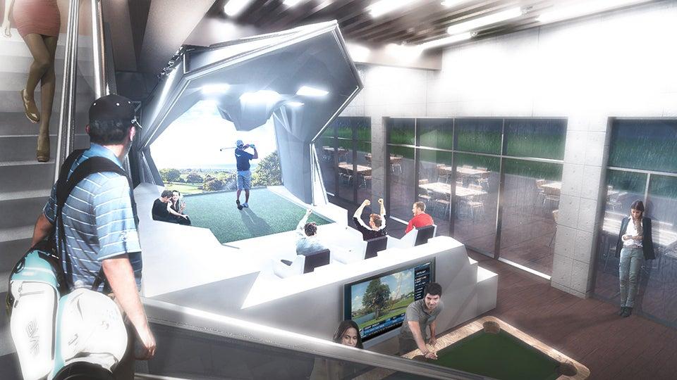 golfstream1.jpg