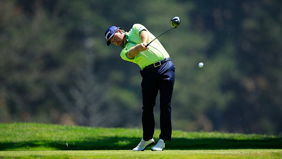 graeme-mcdowell-match-play-day-2.jpg