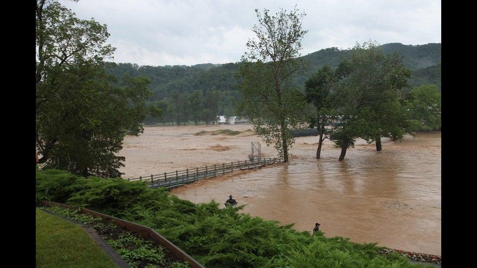 greenbrier-flooding.jpg