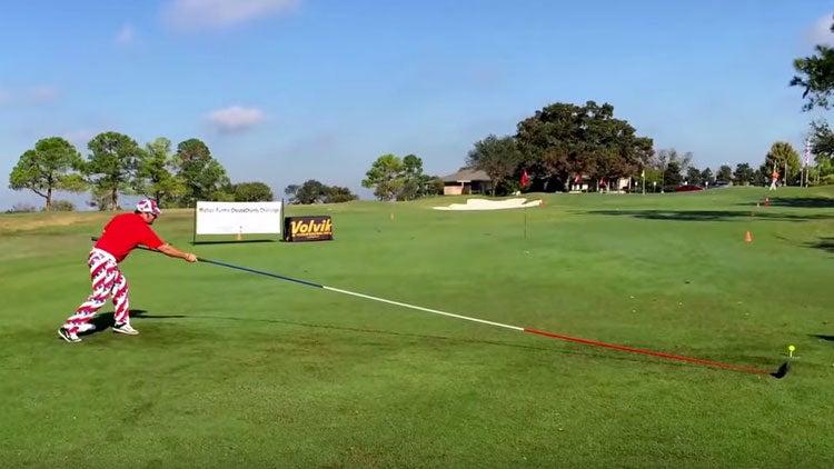 guiness-world-record-longest-golf-club.jpg