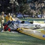 harrison-ford-plane-crash-new.jpg