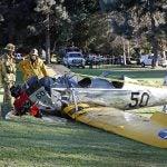 harrison-ford-plane-crash-new.jpg