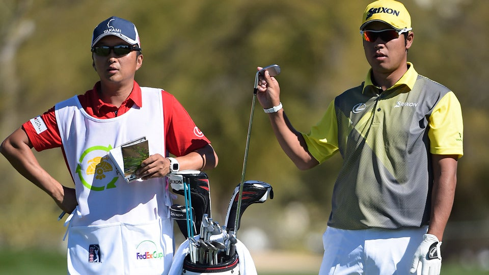 hideki-matsuyama-cleveland-srixon-golf-clubs.jpg
