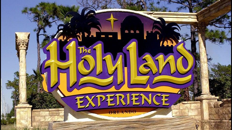 holy-land-experience.jpg