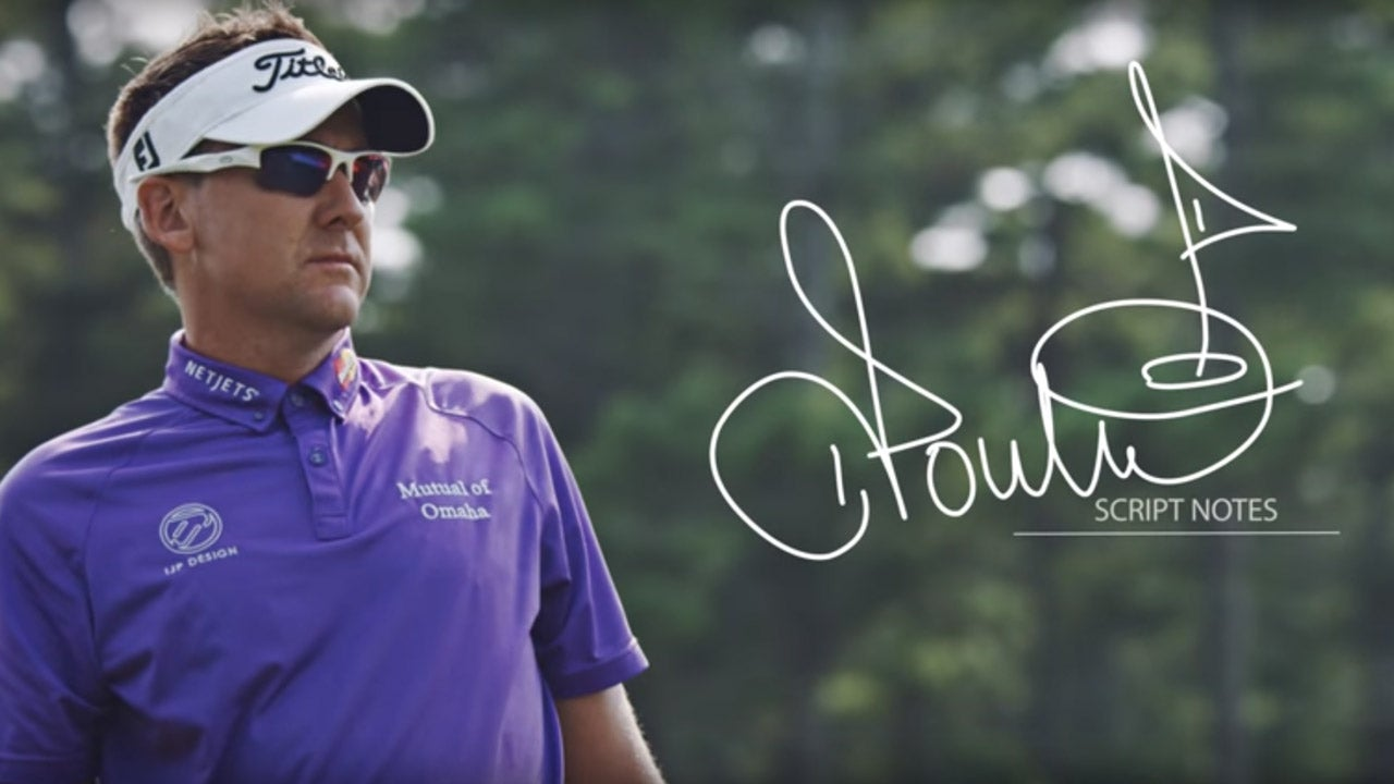 ian-poulter-script-notes.jpg