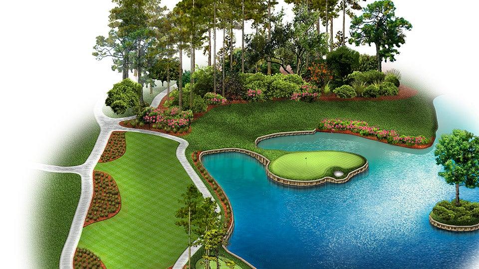 island-green-cropped.jpg
