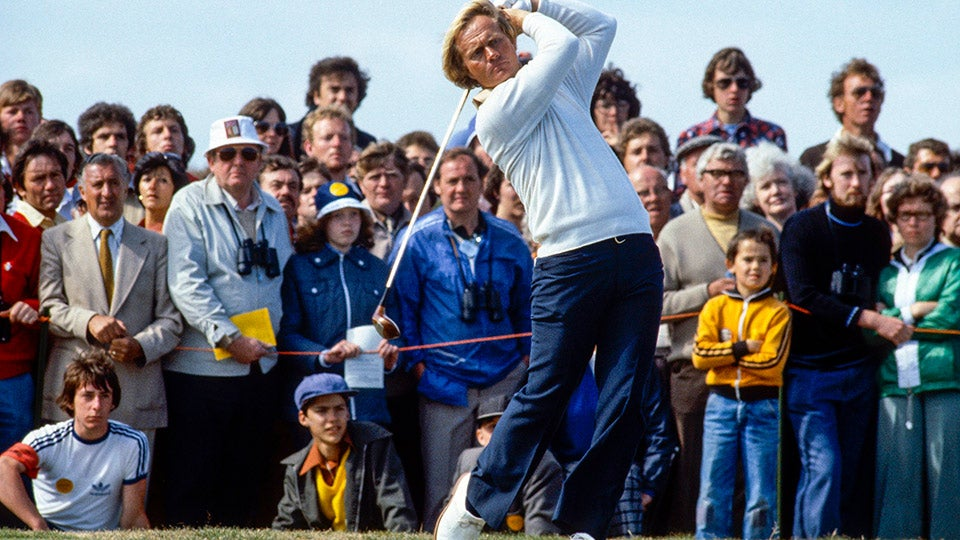 jack-nicklaus-swing.jpg