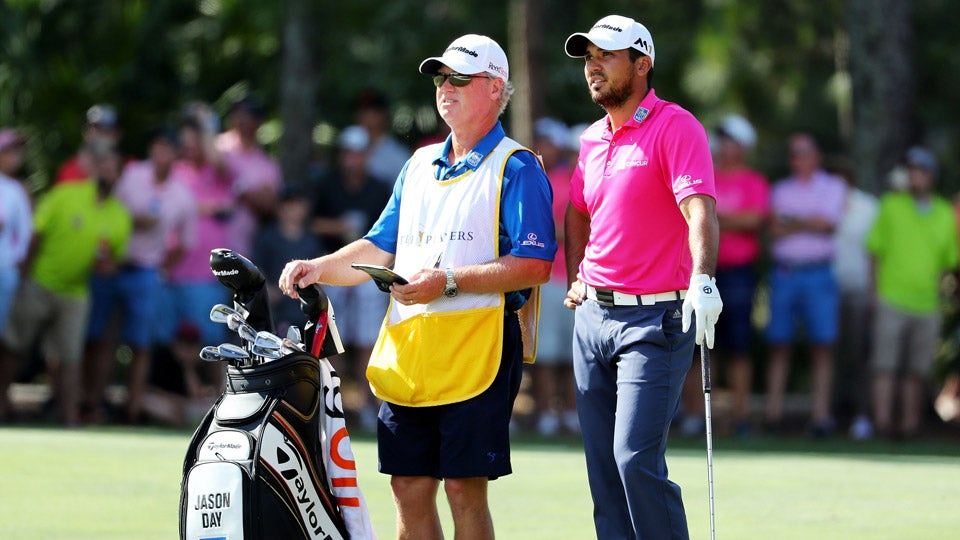 jason-day-players-golf-clubs-taylormade_960.jpg