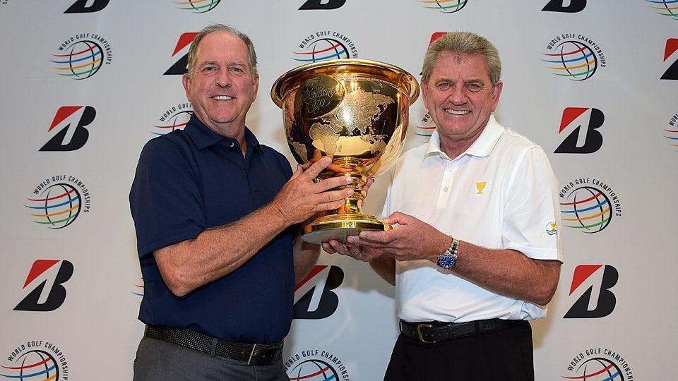 jay-haas-nick-price-presidents-cup.jpg