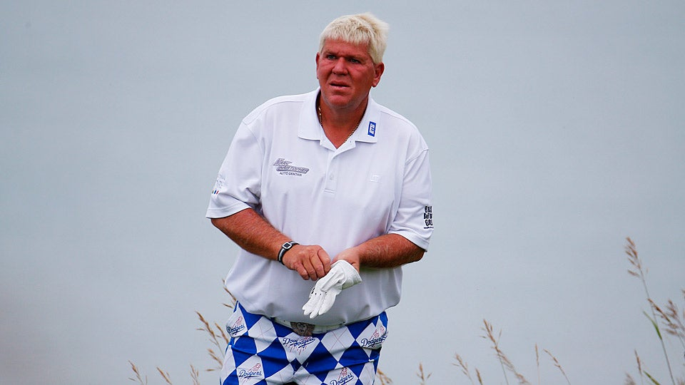 john-daly-collapse.jpg