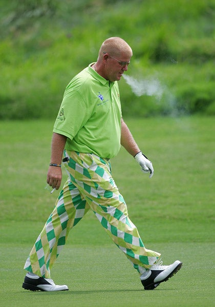 john daly u0026 39 s career in pictures
