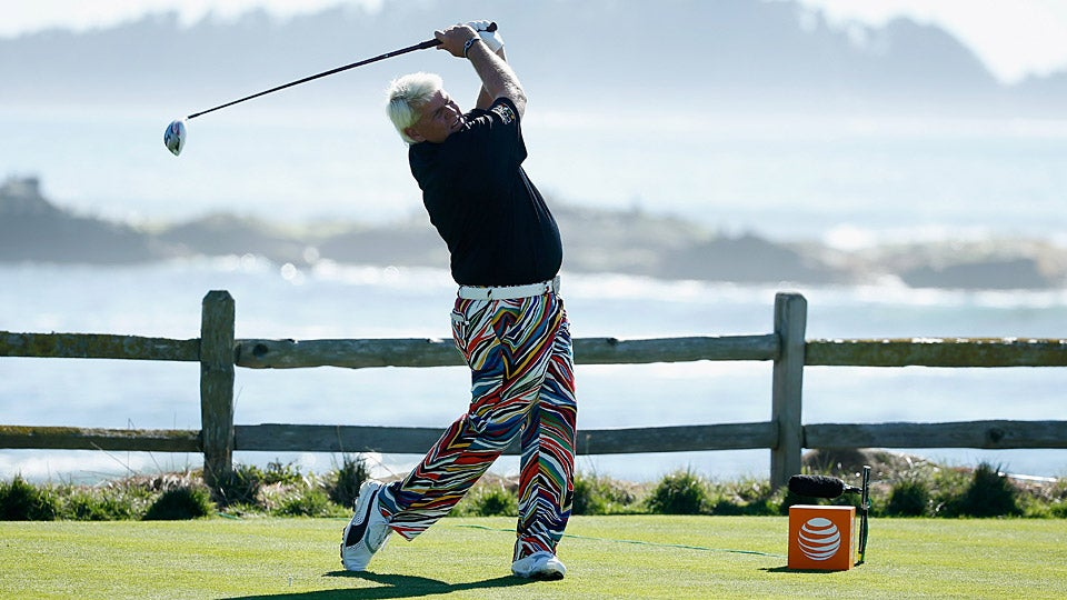 john-daly-wire-pebble-beach_960.jpg