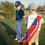 jordan-spieth-child-halloween-costume.jpg