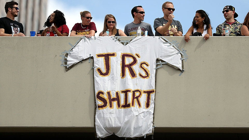 jr-smith-shirt.jpg