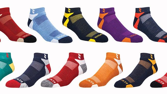 kentwool-socks-crop.jpg