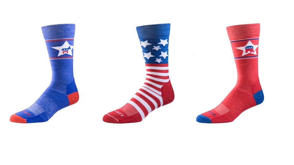 kentwool-socks-election-america.jpg