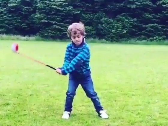 kid-swing.jpg