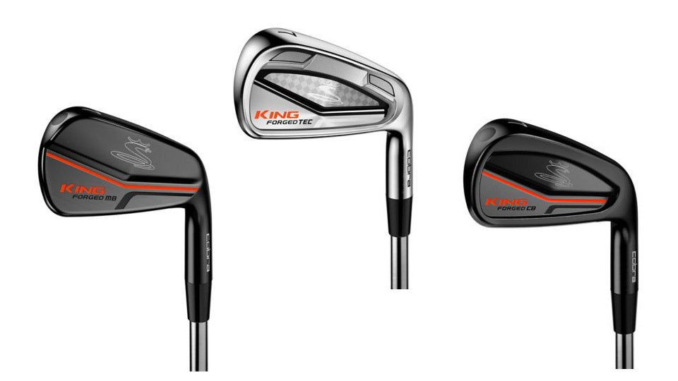 king-cobra-irons.jpg