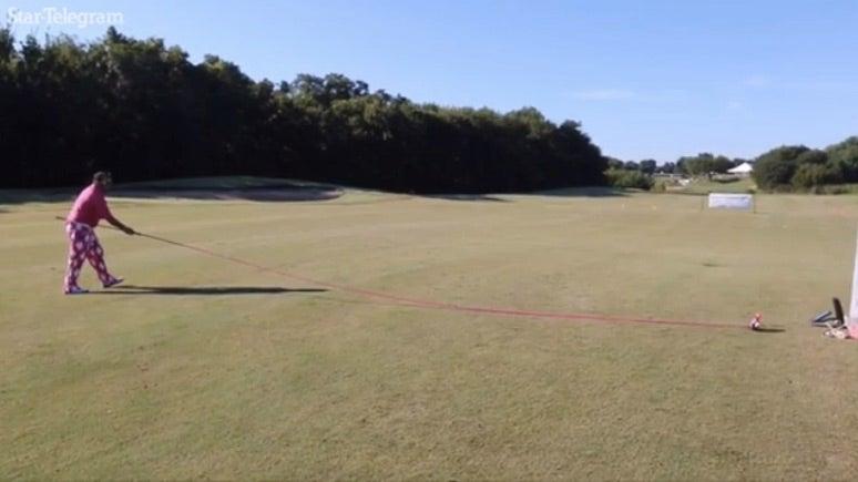 longest-golf-club.jpg