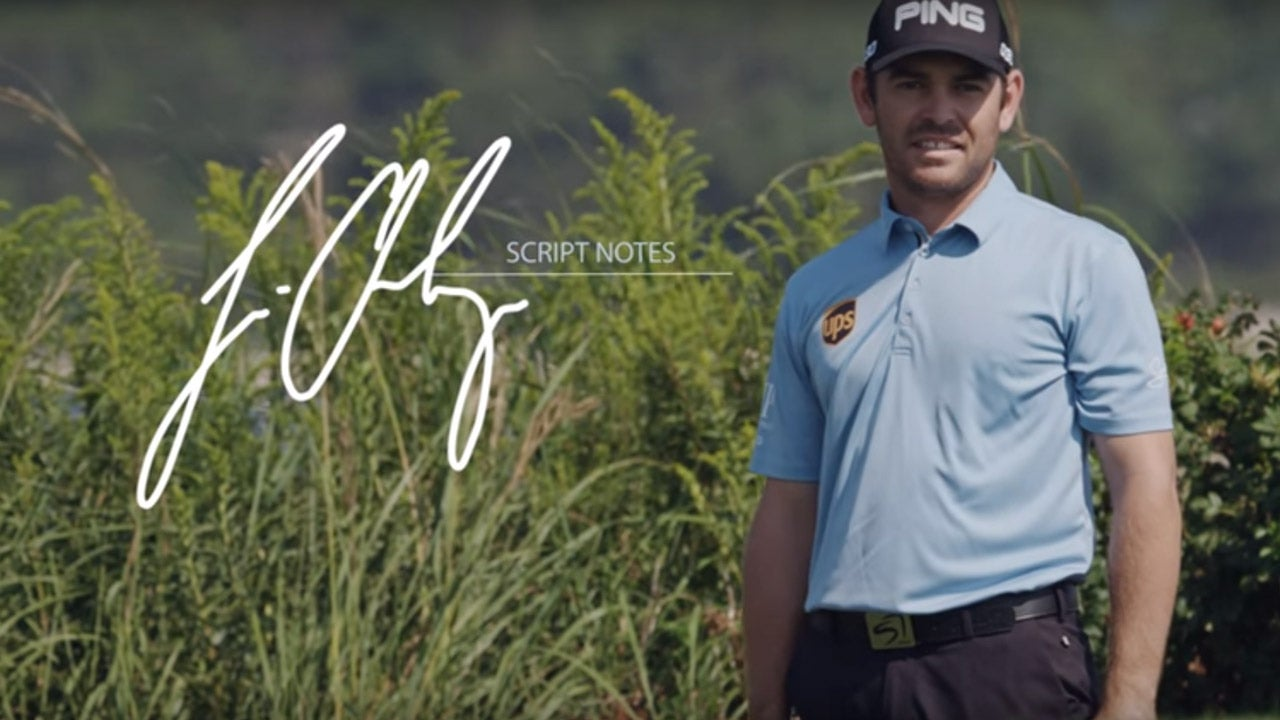 louis-oosthuizen-script-notes.jpg