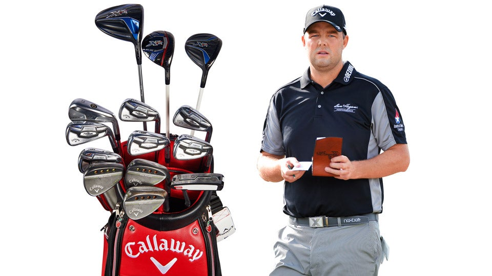 marc-leishman-golf-clubs_960.jpg