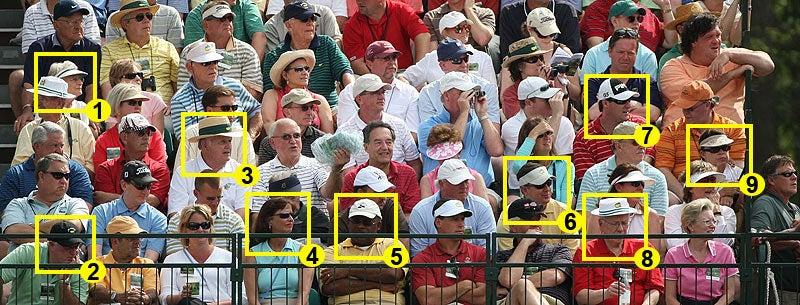 masters-crowd_800x305_0.jpg