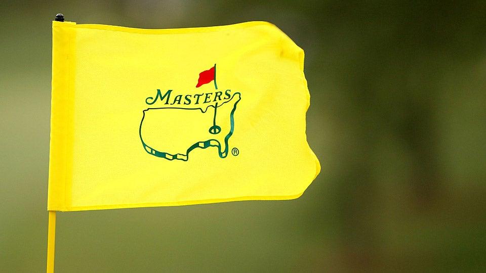 masters-flag.jpg