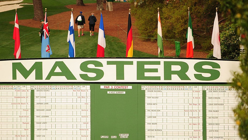 masters-leaderboard.jpg
