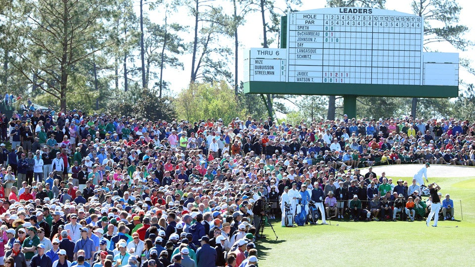 masters-live-blog-day2.jpg